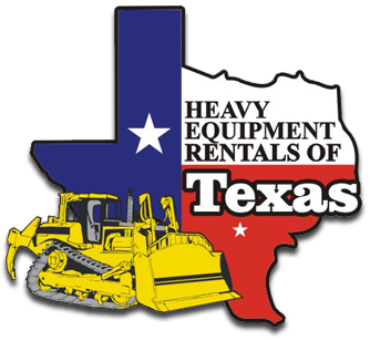 Heavy Equipment Rentals of Texas